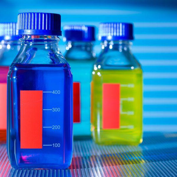 bouteille-produit-chimique