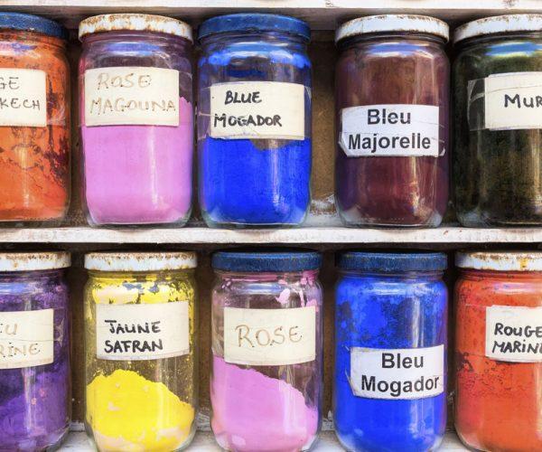 caracteristique-pigment