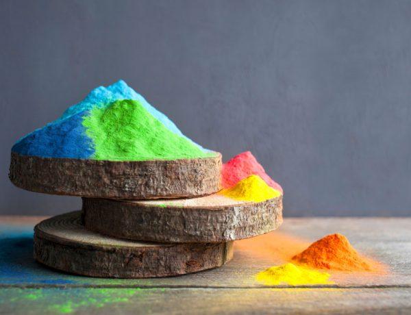 pigment-peinture