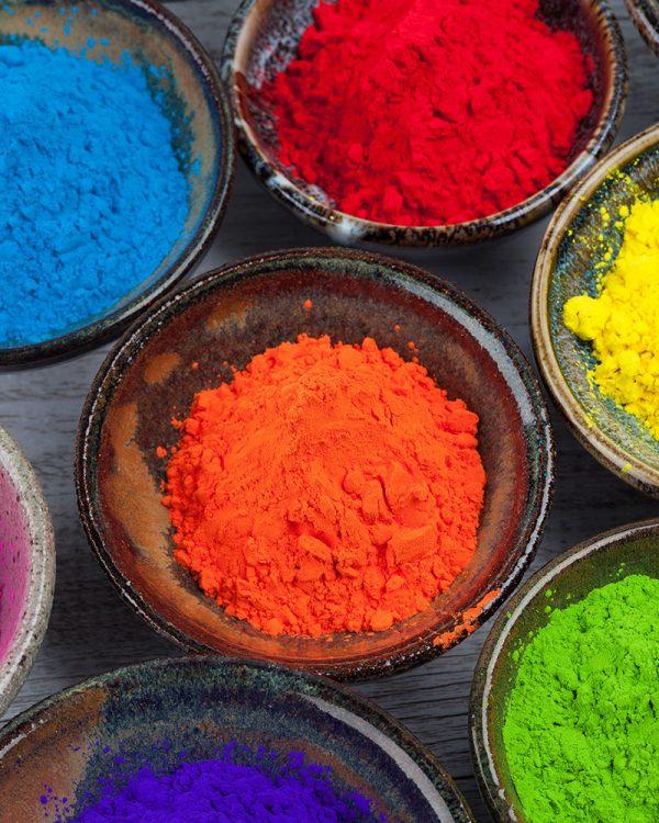 type-de-pigment