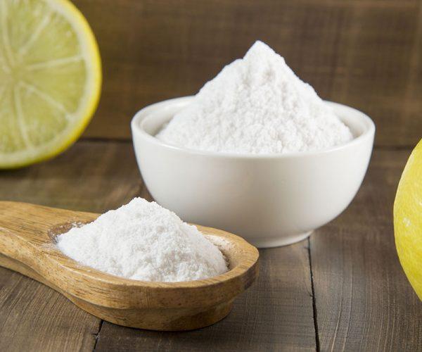 utilisation-bicarbonate